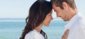 Как подготовиться к счастливому браку