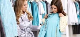 Советы любительницам шоппинга: как правильно выбирать вещи