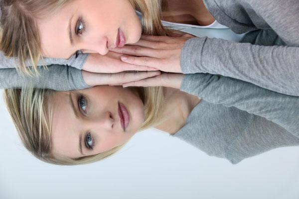 Одиночество идеальных женщин
