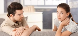 Проблемы повторного замужества