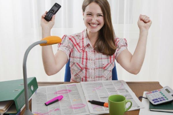 10 советов, как найти работу после долгих поисков