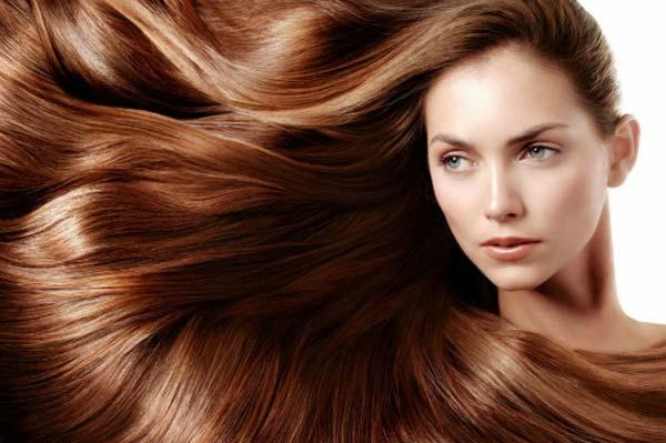 Здоровье про волосы