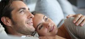 5 способов улучшить отношения