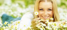 Где скрывается женское счастье?