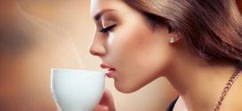 Кофе — ваш друг или враг?
