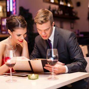 Маленькие хитрости, приносящие большую прибыль ресторанам