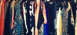 Самые необходимые вещи в гардеробе