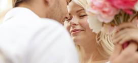 Признаки того, что вы готовы к браку
