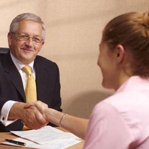 8 вещей, которые оставят положительное впечатление на вашего босса