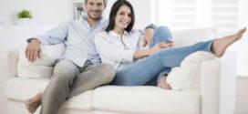 Гостевой брак или семья на расстоянии: особенности и преимущества