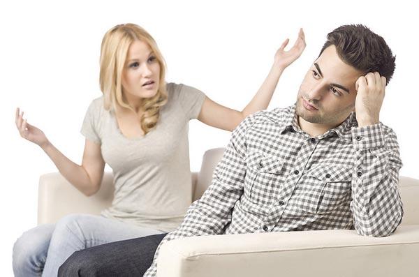 Какие фразы в ссоре не стоит использовать