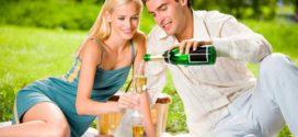 Как отпраздновать первую годовщину свадьбы