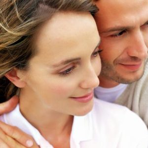 Несколько советов, как стать идеальной женой