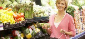 Какие из недорогих продуктов особенно полезны?