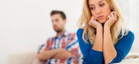 Причины развода — что нужно знать, что бы его избежать?