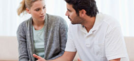Как ревность женщины рушит отношения?