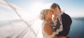Свадьба: 9 пунктов, на которых не стоит экономить