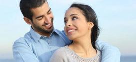 3 совета, как вернуть гармонию в семью