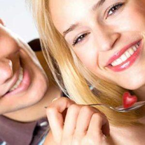 12 сигналов, свидетельствующих об искренности чувств вашего парня
