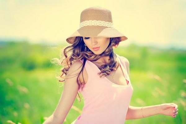 15 вещей, которые нужно сделать этим летом
