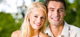 3 истины о мужчинах, которые могут сохранить ваши отношения