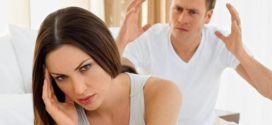 6 малозаметных причин ссор в семье