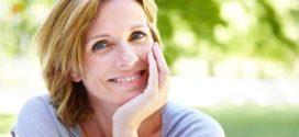 Если вам за 40: как сохранить здоровье и красоту?