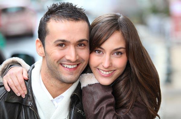 Как сделать брак счастливым фото 684