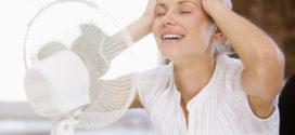 Как правильно спасаться от жары?