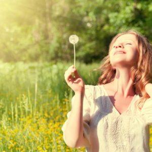 Как укрепить здоровье летом: 7 советов