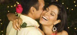 Романтика в браке, спустя долгие годы: возможно ли?