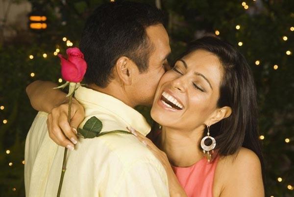 Романтика в браке, спустя долгие годы: возможно?