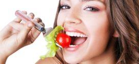 Руководство по здоровому питанию