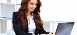 Советы для начинающих бизнес-леди