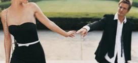 Уходим красиво,  когда отношения исчерпали себя