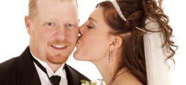 Выйти замуж за иностранца: что нужно учитывать