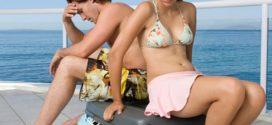 3 вещи, которые могут испортить отпуск