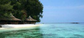 Бали: остров счастья (фото)