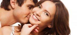 Как понять, что мужчина в вас влюблен?