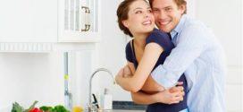 Как строить семейные отношения