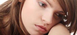 Как выбраться из депрессии