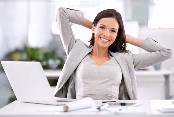 successful women Success can be defined in a million different ways your success could be that you're a business woman who worked herself from the bottom up or it could be that you started a family and couldn't be happier about it.