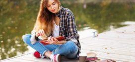 Одиночество — время для саморазвития