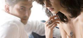 Большинство отношений обречены на провал?