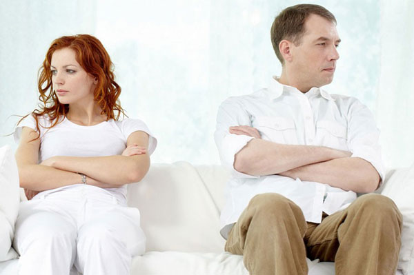 Как разводиться если жена беременна 54