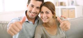 Секрет успешного брака