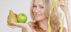 Как похудеть без физических нагрузок? Ускоряем метаболизм!
