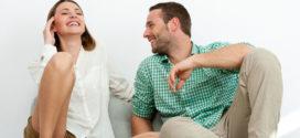 В чем заключаются секреты семейного счастья