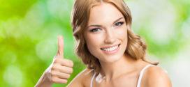 10 суперпродуктов для сохранения молодости