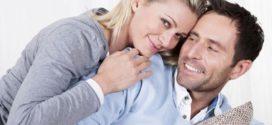 4 наиболее распространённые ошибки в отношениях